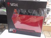 TURTLE BEACH Video Game Accessory EARFORCE P11